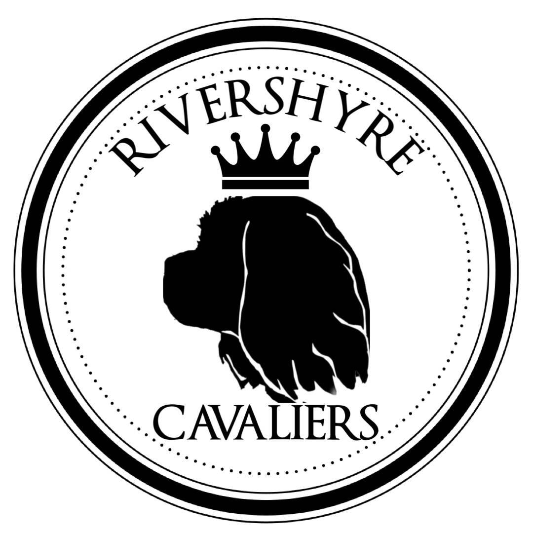Rivershyre Cavaliers